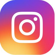 instagramみおんリトルスクール